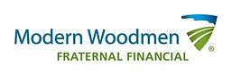 Modern Woodmen Fraternal Financial.jpg