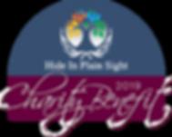 HIPS_2019_Benefit logo.png
