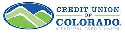 Credit Union of Colorado.jpg