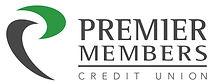 Premier Members Credit Union.jpg