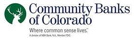Community Banks of Colorado.jpg