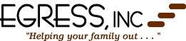 Egress Inc.jpg