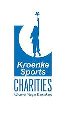 Kroenke Sports Charities.jpg