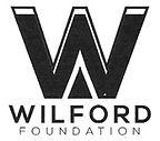 Wilford Foundation.jpg