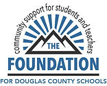 The Foundation for Douglas County School