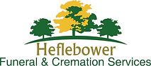Heflebower Funeral and Cremation Service