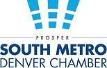 South Metro Denver Chamber.jpg