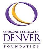 Community College of Denver Foundation.j