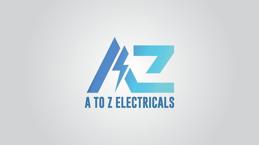 A to Z logo.jpg