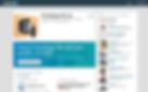 linkedin page.PNG