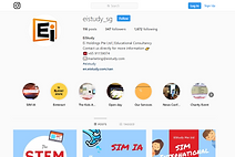 instagram page.PNG