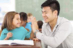AEIS-Tuition.jpg