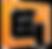 EI_Logo (Transparent) - Copy.png