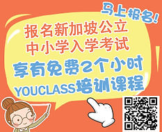 websitebox.jpg