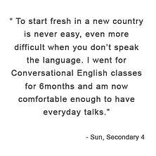 testimonial english.jpg