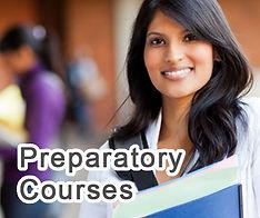 prep course study.jpg