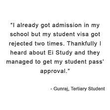 testimonial visa.jpg