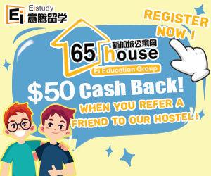 WeChat Image_20180720095005.jpg