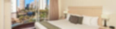 blurred banner.jpg