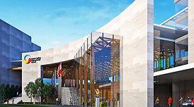 新加坡环球yi印度国际学校