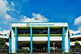 nexus学校
