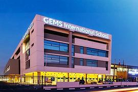 新加坡最佳国际学校