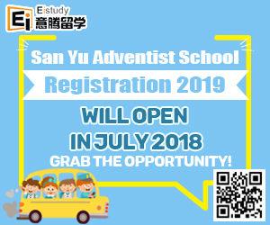 WeChat Image_20180720095123.jpg