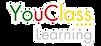 Youclass_Logo-(Transparent).png