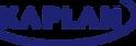 Kaplan,_Inc._logo.svg.png