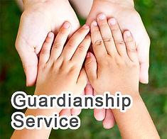 guardianship.jpg