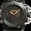 Thumbnail: MIL N°7123 - DLC with Black