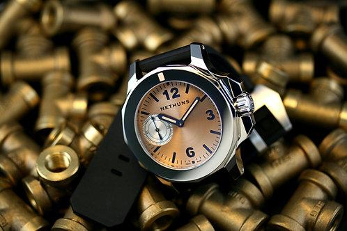 N°521701 Bronze Dial
