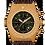 Thumbnail: Ancon M26 Chronograph