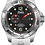 Thumbnail: Deep Diver 03