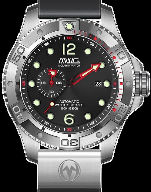 Deep Diver 03