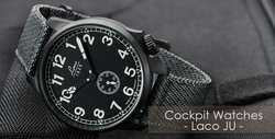 LACO, Made in Germany