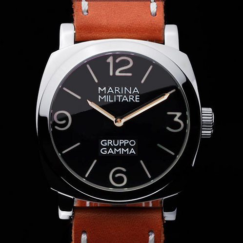 """Gruppo Gamma G-2L """"SOLD OUT"""""""