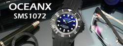 NEW : OceanX DLC