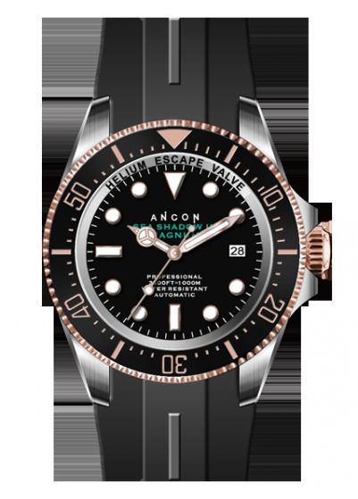 SEA307