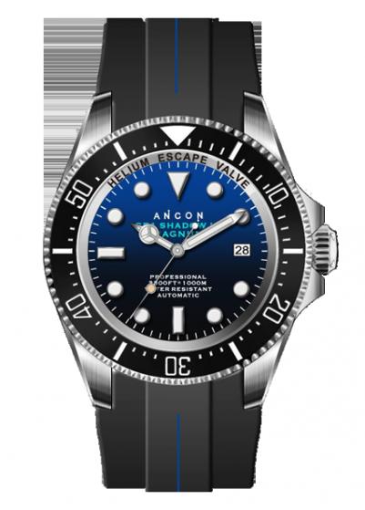 SEA303