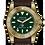 Thumbnail: Ancon Sea Shadow SEA003