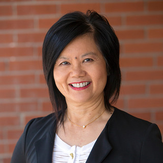 DR. SUSIE ANG +