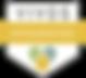 Integrated-Vivos-logo2.png