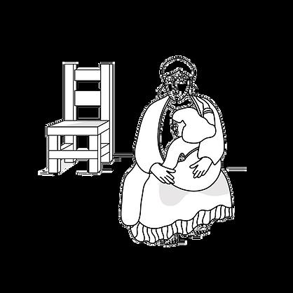 señora-bebe.png