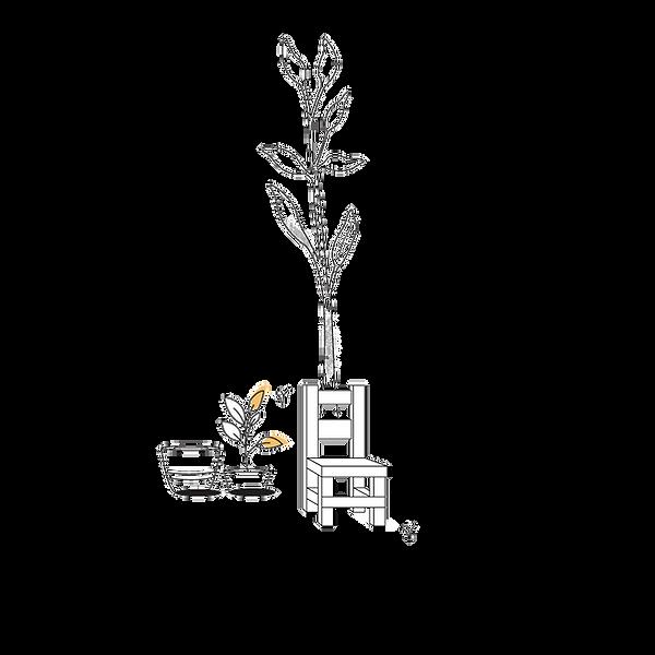 silla-y-árbol.png