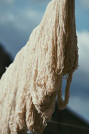 lana natural de borrego.jpg