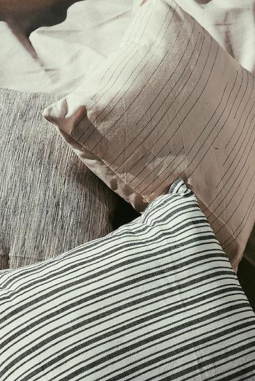 basicos de cama.jpg