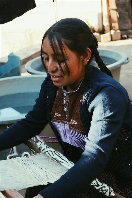 comunidad-indigena.jpg