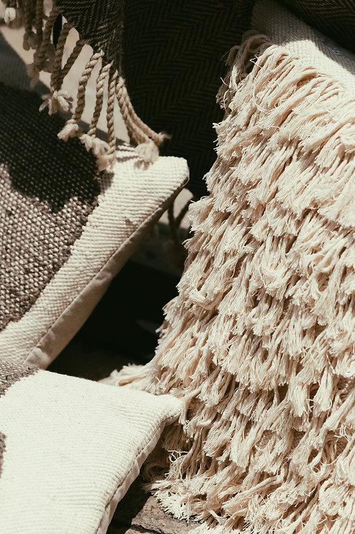 diseño_textil_artesanal.jpg
