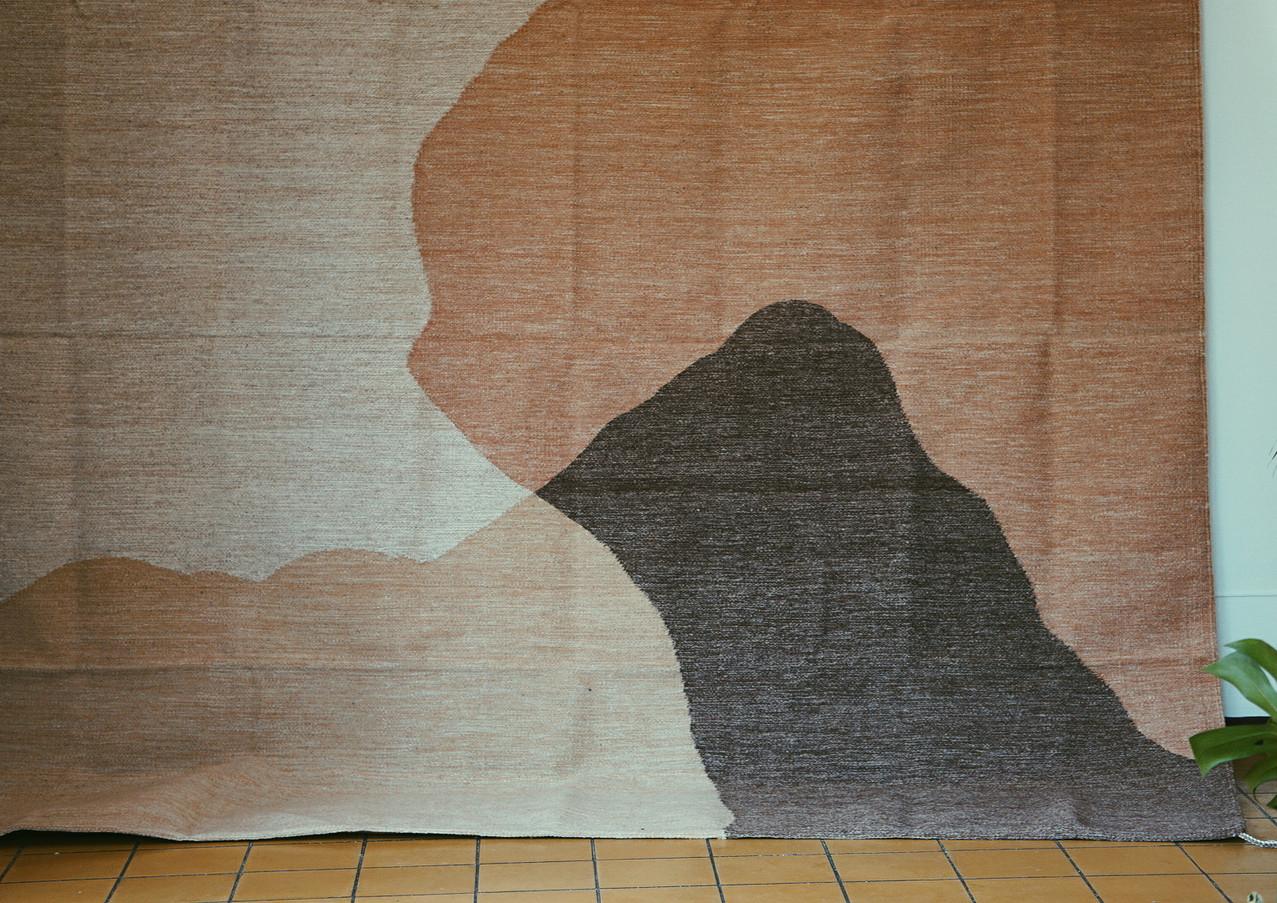 tapete lana de oaxaca.jpg